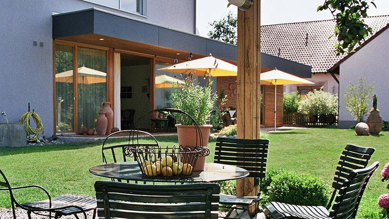 hausanbau die kunst des zimmermanns. Black Bedroom Furniture Sets. Home Design Ideas