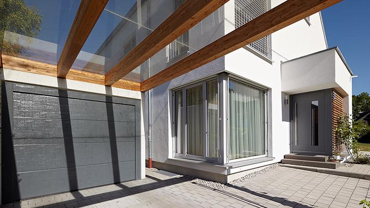 mehrfamilienhaus die kunst des zimmermanns. Black Bedroom Furniture Sets. Home Design Ideas