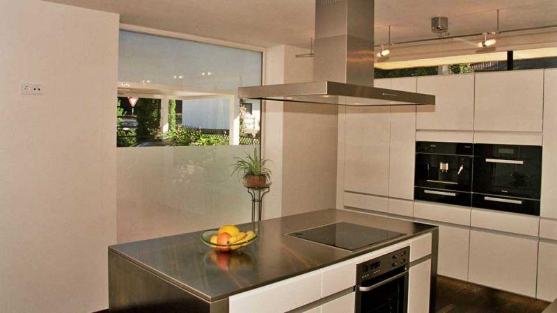 modernisierung die kunst des zimmermanns. Black Bedroom Furniture Sets. Home Design Ideas