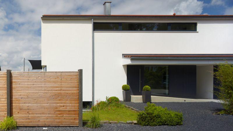 warmwasser selbst erzeugen solarthermie mit solaranlagen. Black Bedroom Furniture Sets. Home Design Ideas
